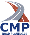 CMP Road Planing